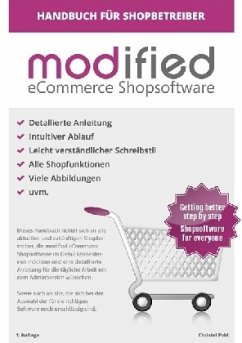 Handbuch für Shopbetreiber