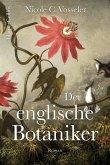Der englische Botaniker (eBook, ePUB)