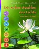 Die Sieben Strahlen des Lichts