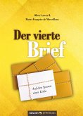 Der vierte Brief