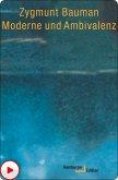 Moderne und Ambivalenz (eBook, ePUB)