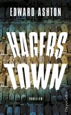 Hagerstown (eBook, ePUB)