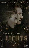 Erwachen des Lichts / Götterleuchten Bd.1 (eBook, ePUB)