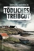 Tödliches Treibgut / DCI Jim Daley Bd.1 (eBook, ePUB)