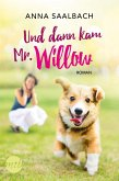 Und dann kam Mr. Willow (eBook, ePUB)