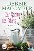 Der Garten des Lebens / Blossom Street Bd.3 (eBook, ePUB)