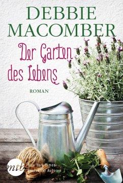 Der Garten des Lebens / Blossom Street Bd.3 (eBook, ePUB) - Macomber, Debbie