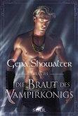 Die Braut des Vampirkönigs / Juwel von Atlantis Bd.4 (eBook, ePUB)