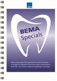 Kurzverzeichnis Bema - Specials