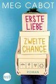Erste Liebe, zweite Chance / Traummänner und andere Katastophen Bd.4 (eBook, ePUB)