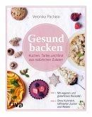 Gesund backen (eBook, PDF)