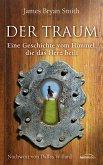 Der Traum (eBook, ePUB)