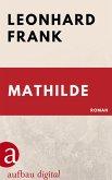 Mathilde (eBook, ePUB)