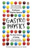 Gastrophysics (eBook, ePUB)
