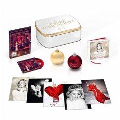 Weihnachten (Ltd. Fanbox) - Fischer,Helene