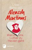 Mensch Martinus (eBook, ePUB)