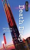 Death Drop (eBook, ePUB)