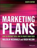 Marketing Plans (eBook, PDF)