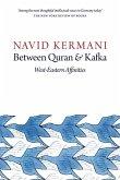 Between Quran and Kafka (eBook, ePUB)