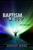 Baptism of Love (eBook, ePUB)