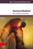American/Medieval (eBook, PDF)