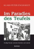 Im Paradies des Teufels (eBook, ePUB)