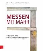 Messen mit Mahr (eBook, PDF)
