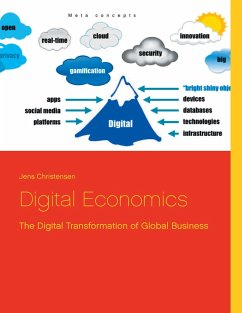 Digital Economics