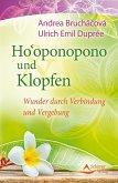 Ho'oponopono und Klopfen (eBook, ePUB)