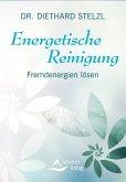 Energetische Reinigung (eBook, ePUB)