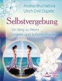 Selbstvergebung (eBook, ePUB)