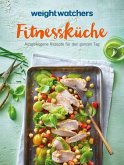 Weight Watchers - Fitnessküche