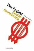 Das Projekt Sozialdemokratie