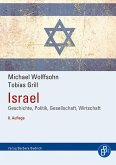 Israel (eBook, PDF)