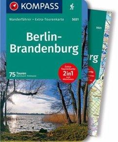 Berlin-Brandenburg - Pollmann, Bernhard