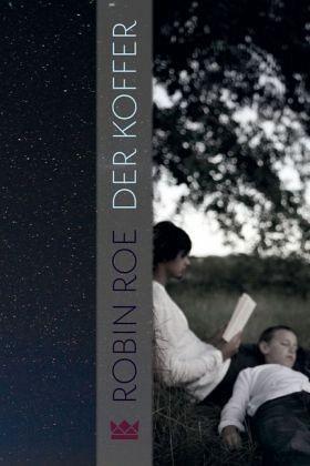 Robin Roe-Der Koffer