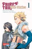 Fairy Tail Side Stories Bd.1