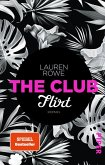 Flirt / The Club Bd.1