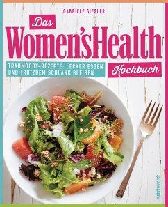 Das Women´s Health Kochbuch