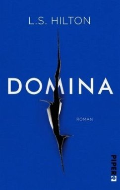 Domina / Maestra Bd.2