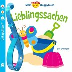 Lieblingssachen / Baby Pixi Bd.46