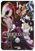 Overlord Bd.1