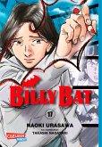 Billy Bat Bd.17