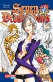 Seven Deadly Sins Bd.15