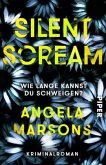Silent Scream / Kim Stone Bd.1
