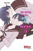 Becoming a Girl One Day - Another Bd.3