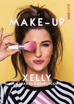 Make-Up - Cabau Van Kasbergen, Xelly