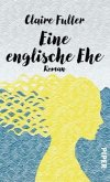 Eine englische Ehe