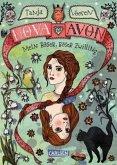 Mein böser, böser Zwilling / Nova und Avon Bd.1