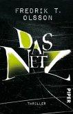 Das Netz / William Sandberg Bd.2
